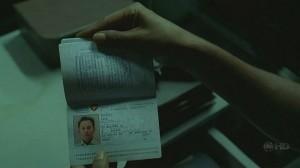 800px-4x03_Ben_passport