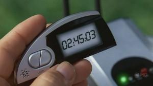 800px-4x03_Clock1
