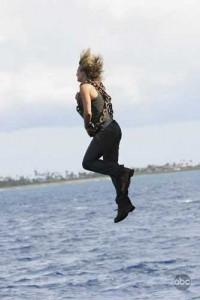 Regina-Jumps
