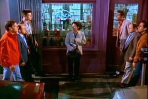 1.Seinfeld10