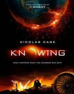 1.knowing-movie-poster-plane