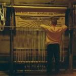 1Jacob's_tapestry