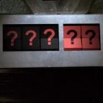 800px-2X21-QuestionMarkTimer