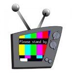 TestPatternLaymanTV72dpi