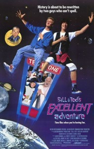 bill_and_teds_excellent_adventure-190x300