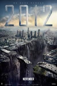 2012 http://teaser-trailer.com