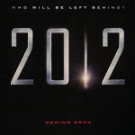 2012_movie_poster_teaser