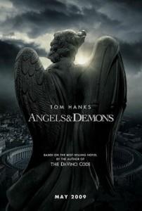 angels-demons-poster
