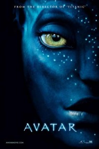 avatar-movie-poster_353x529