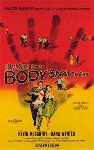 invasion-of-the-body-snatchers-movie-poster1