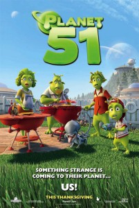 planet-51-movie-poster