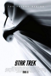 star_trek_xi_poster19