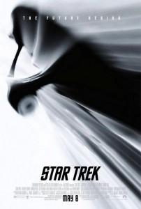 star_trek_xi_poster19
