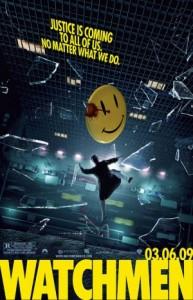 watchmen_teaser_movie_poster2