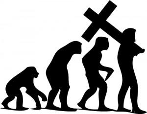 3.BiblicalEvolution