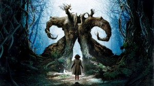 2.pans-labyrinth