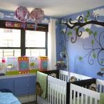 Baby_Nursery1