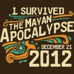 1mayanapocalypse2012t-shirt