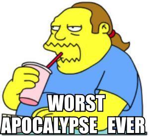 2worst-apocalypse-ever