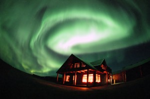 5Aurora-Borealis-How-it-works-Video