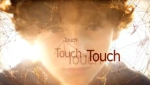 3.Touch