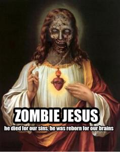 7.ZombieJC