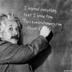 1.EinsteinLaymanFanFinal.php