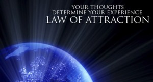 6.law-of-attraction