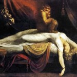 1.JohnHenryFuseli_TheNightmareCrop