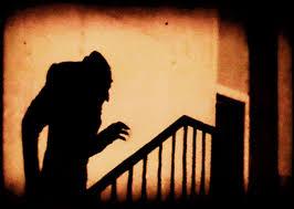 2.NightmareMonstersStairs
