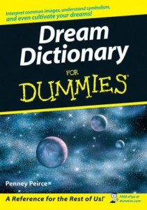 4.dream_dictionary_for_dummies_1