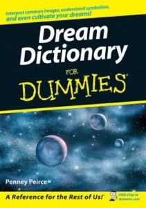 4.dream_dictionary_for_dummies_1